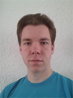 <b>Richard John</b> Siedlungsweg 1 01774 Klingenberg Tel.-Nr. 0160 1451144 - richard_john